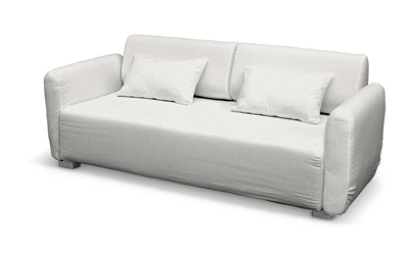 bezug f r mysinge zweiter sofa. Black Bedroom Furniture Sets. Home Design Ideas