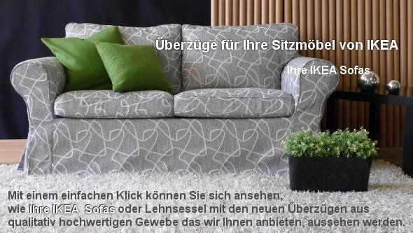 neue sofa bezuege. Black Bedroom Furniture Sets. Home Design Ideas